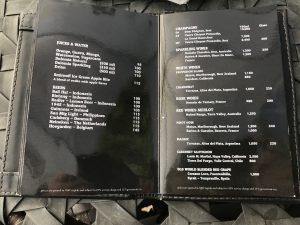 アヤナ リゾート&スパ バリ