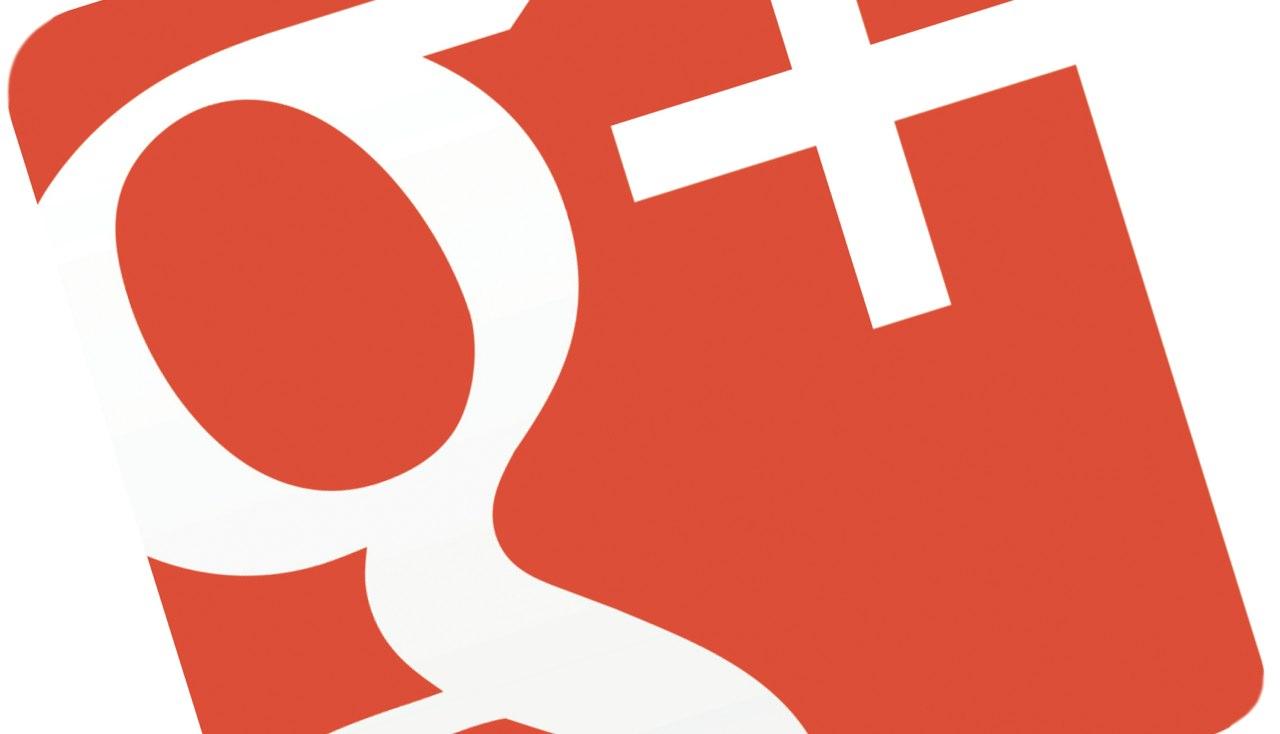 グーグルプラス(Google+)終了!グーグルの戦略に見る ...